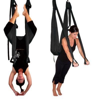 swing-black-1