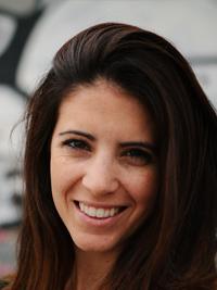 DanielleByrd