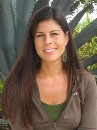 MelanieUlrich