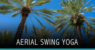 aerial-swing-yoga