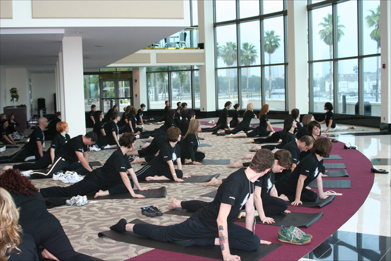 corporate-stpeteyoga