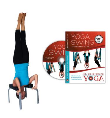 headstand-plus-yogaswingdvd