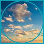 icon-restorative