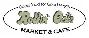 rollin-oats