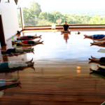 stpeteyoga-retreats-2