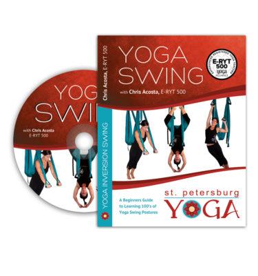 swing-dvd-1