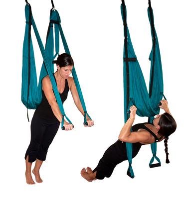 swingslide-1
