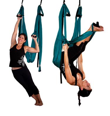 swingslide-2