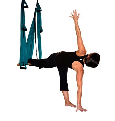 swingslide-3
