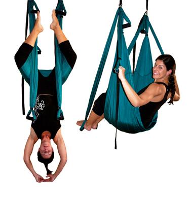 swingslide-4