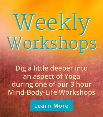 weekly-workshops