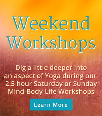 weekly-workshops