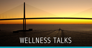 wellness-talks