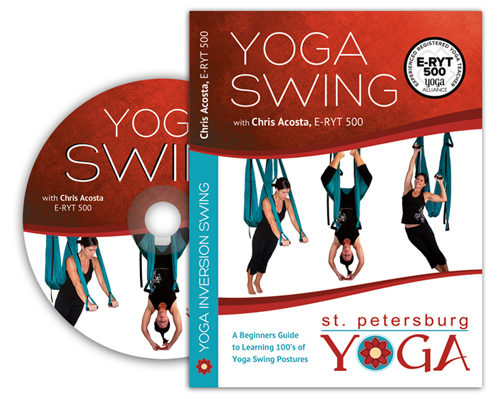 yoga-swing-dvd