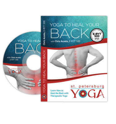 yoga-to-heal-your-back-dvd-1