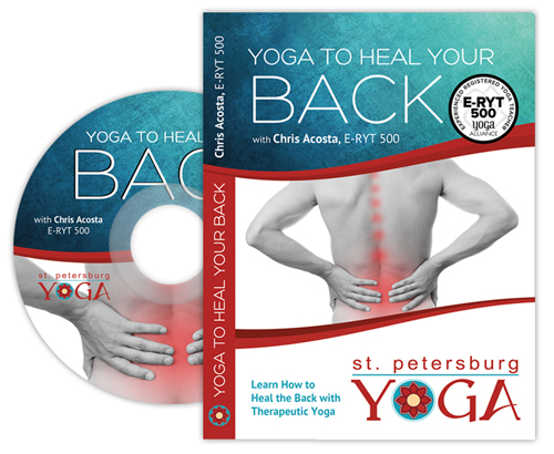 yoga-to-heal-your-back-dvd