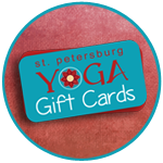 icon-gift-cards