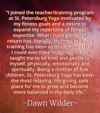 dawn-testimonial