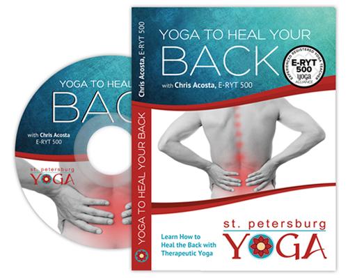 yoga-back-dvd