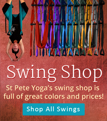 yoga-swings-for-sale