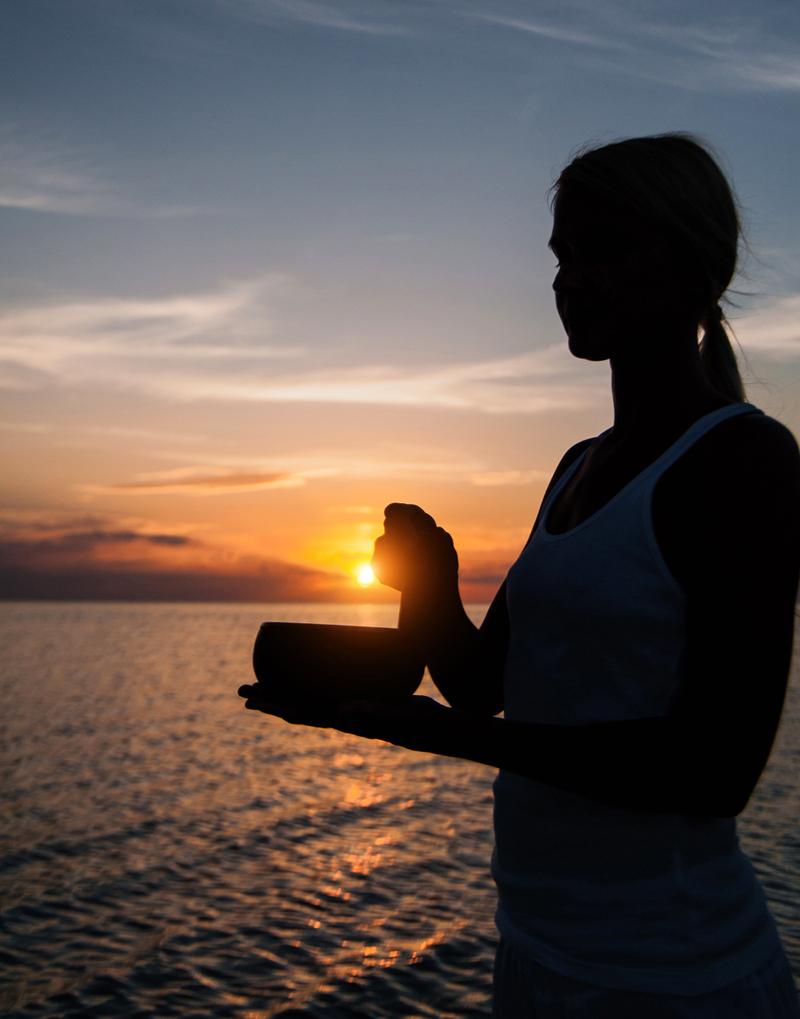 yoga alliance ceu courses – st. petersburg yoga